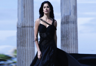 Katrina Kaif Picture for Android, iPhone and iPad