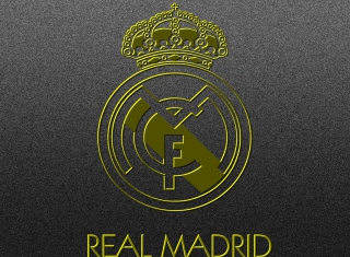 Real Madrid - Fondos de pantalla gratis para Samsung S5367 Galaxy Y TV