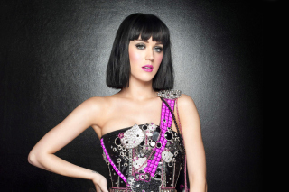 Katy Perry sfondi gratuiti per cellulari Android, iPhone, iPad e desktop