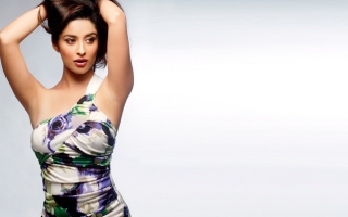 Madhurima Banerjee Wallpaper for Android, iPhone and iPad