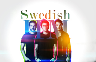 Swedish House Mafia Picture for Android, iPhone and iPad