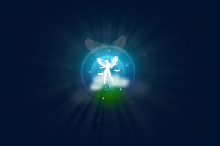 Libra Wallpaper for Android, iPhone and iPad