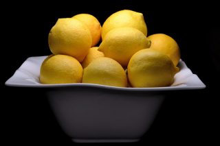 Lemons sfondi gratuiti per cellulari Android, iPhone, iPad e desktop