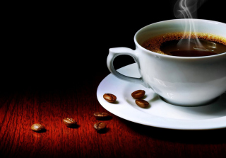 Coffee Picture for Android, iPhone and iPad