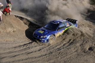 Subaru - Obrázkek zdarma pro Nokia XL