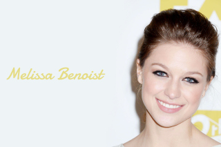 Melissa Benoist sfondi gratuiti per cellulari Android, iPhone, iPad e desktop