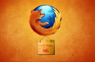Firefox - Best Web Browser Picture for Android, iPhone and iPad