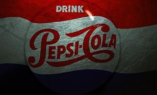 Drink Pepsi - Obrázkek zdarma pro 1280x720
