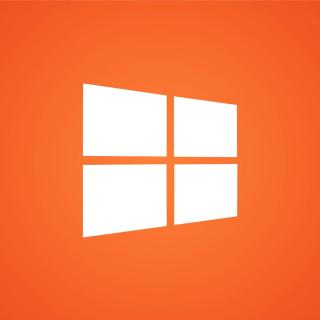 Microsoft - Obrázkek zdarma pro iPad 2
