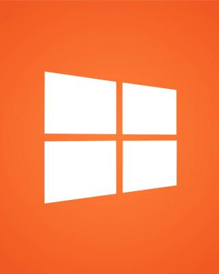 Microsoft - Obrázkek zdarma pro Nokia Asha 310