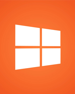 Microsoft - Obrázkek zdarma pro 480x854