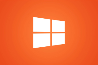 Microsoft Picture for Android, iPhone and iPad