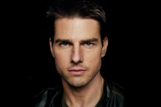 Free Tom Cruise Picture for Android, iPhone and iPad