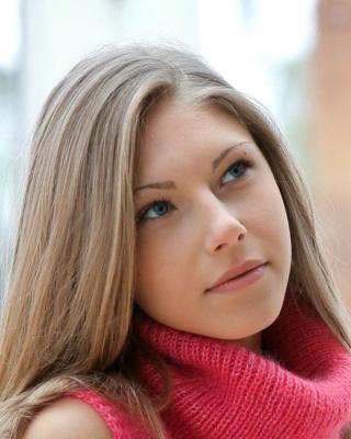 Krystal Boyd Girl - Obrázkek zdarma pro Nokia C2-03