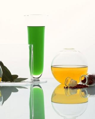 Beverages Picture for Nokia C5-05