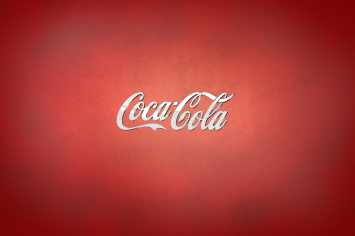 Coca Cola wallpaper
