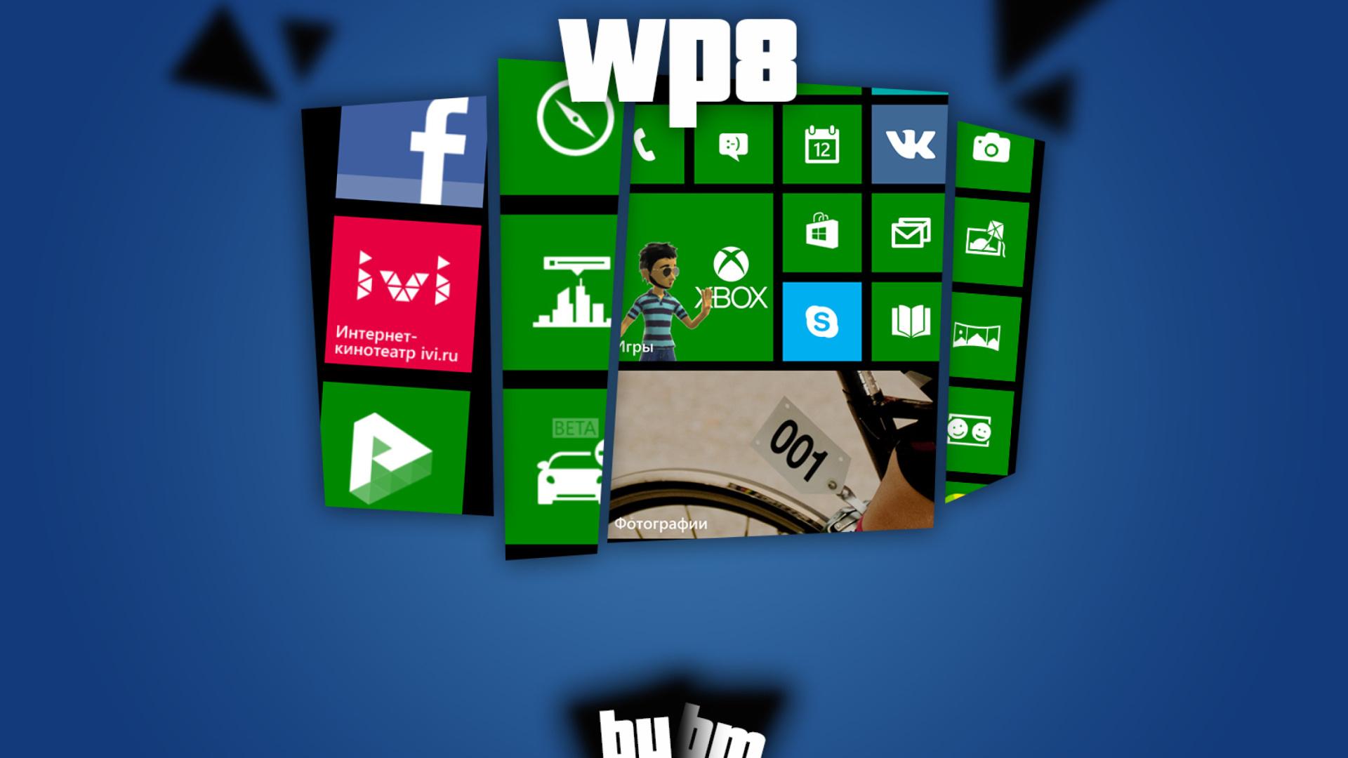 windows 8 wp 1920x1080 - photo #16