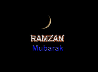 Ramzan Mubarak Wallpaper for Android, iPhone and iPad