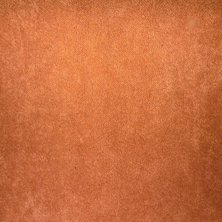 Terracotta Pattern - Obrázkek zdarma pro iPad Air