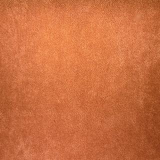 Terracotta Pattern - Obrázkek zdarma pro iPad mini