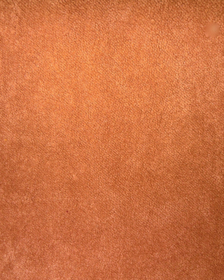 Terracotta Pattern - Obrázkek zdarma pro Nokia Lumia 710
