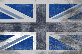 Free Flag of Great Britain Picture for Android, iPhone and iPad