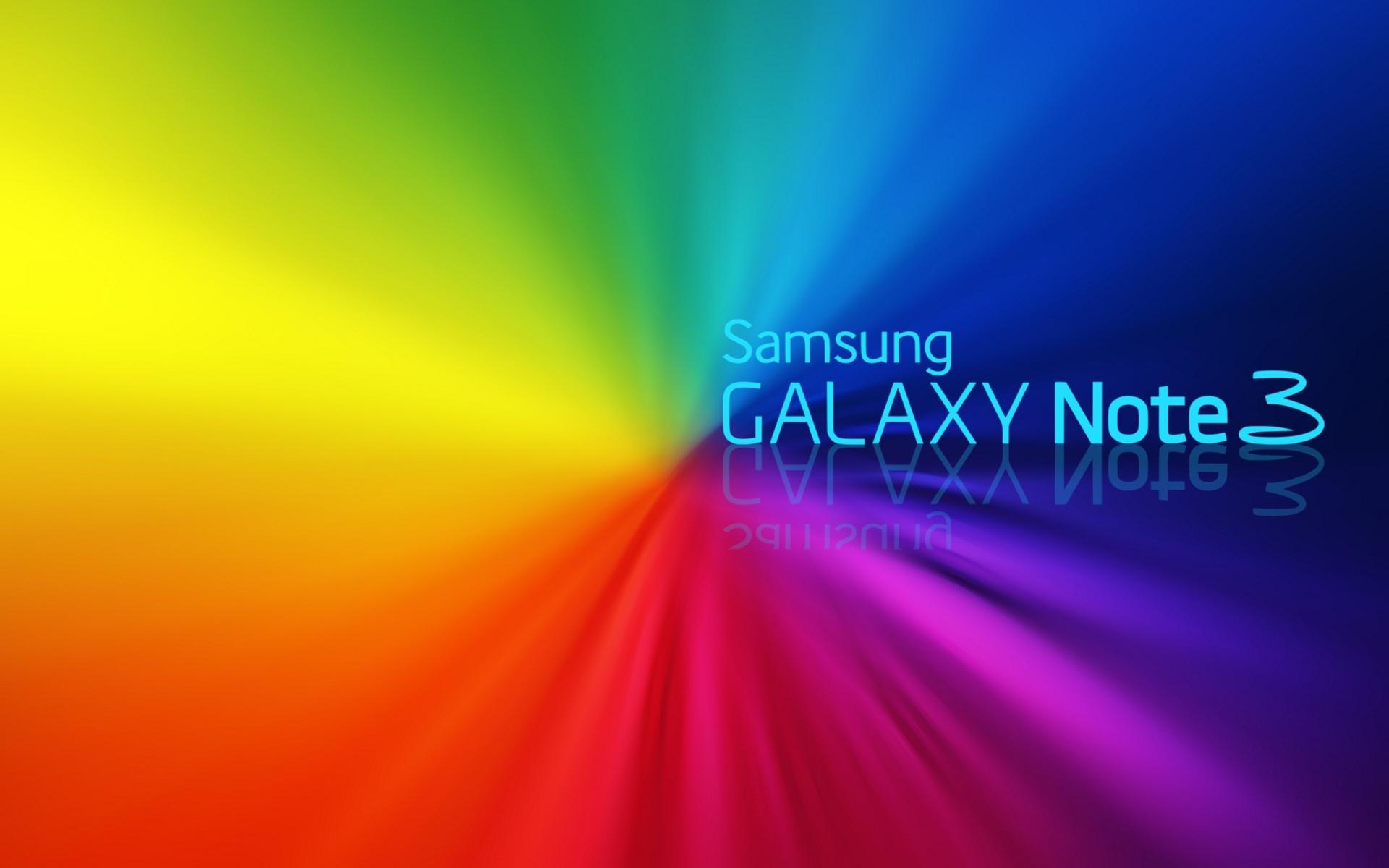 Samsung Galaxy Note 10 Wallpaper For Widescreen Desktop Pc: Kostenloses Samsung Galaxy Note 3 Wallpaper Für Widescreen