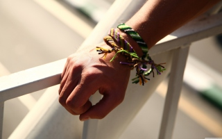 Armcandy Wallpaper for Android, iPhone and iPad