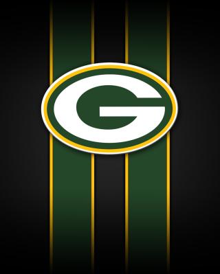 Green Bay Packers - Obrázkek zdarma pro 360x480