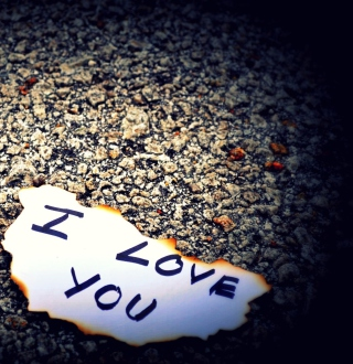 Memory Of Love - Obrázkek zdarma pro iPad 2