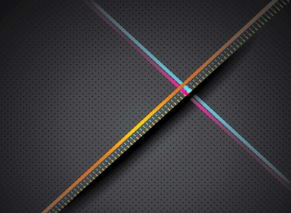 Modern Design Background for Android, iPhone and iPad