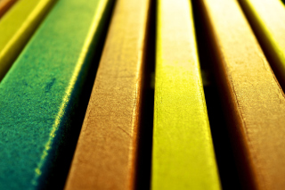 Original Stripes Background for Android, iPhone and iPad