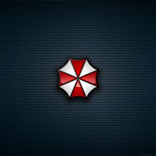 Umbrella Corporation - Obrázkek zdarma pro 320x320