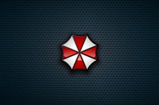 Umbrella Corporation - Obrázkek zdarma pro 640x480
