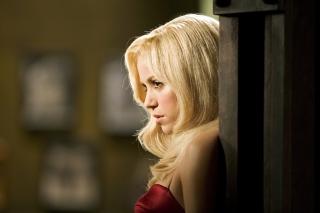 Shakira Serious - Obrázkek zdarma pro Samsung Galaxy Tab 4G LTE