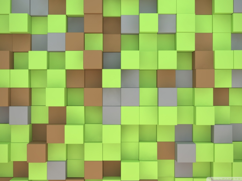фотки для ютуба на канал 2048 пикс