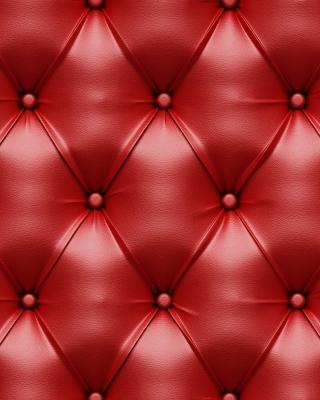Luxury Leather - Fondos de pantalla gratis para Huawei G7300