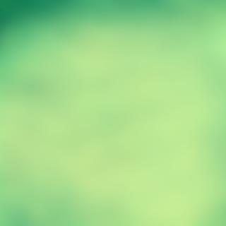 Pure Green - Obrázkek zdarma pro 320x320