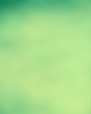 Pure Green - Obrázkek zdarma pro Nokia 300 Asha