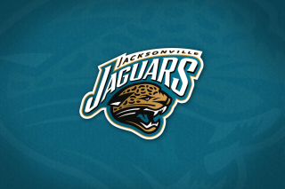 Free Jacksonville Jaguars HD Logo Picture for Android, iPhone and iPad