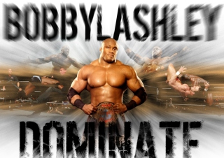 Bobby Lashley Wallpaper for Android, iPhone and iPad