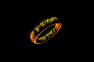 The Lord of the Rings Background for Android, iPhone and iPad
