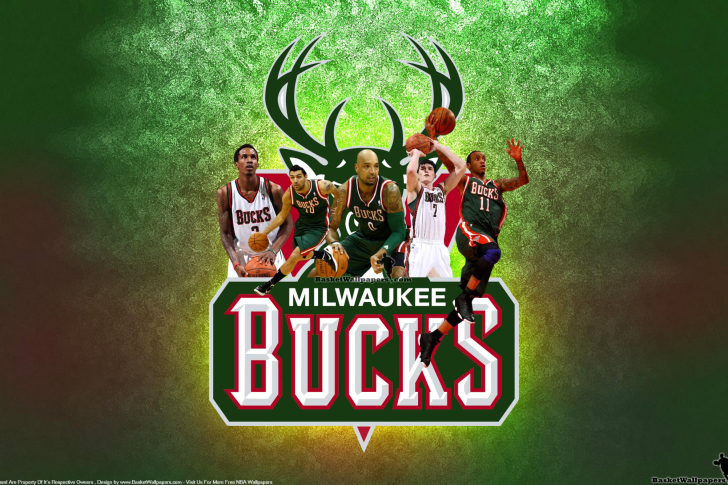 milwaukee bucks pic wallpaper for android iphone and ipad