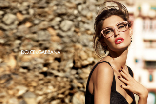 Dolce & Gabbana Picture for Android, iPhone and iPad