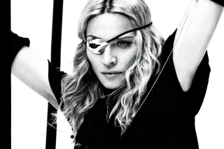 Madonna sfondi gratuiti per cellulari Android, iPhone, iPad e desktop