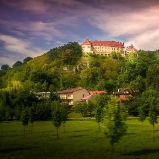 Krakow - Obrázkek zdarma pro 1024x1024