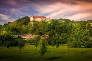 Krakow - Obrázkek zdarma pro HTC One