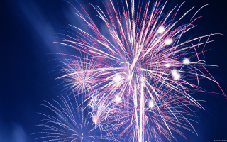Fireworks Picture for Android, iPhone and iPad