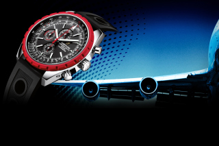 Breitling Chrono Matic Watches Picture for Android, iPhone and iPad