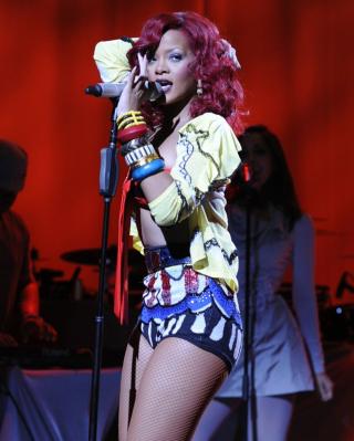 Saturday Night Live - Obrázkek zdarma pro iPhone 5S